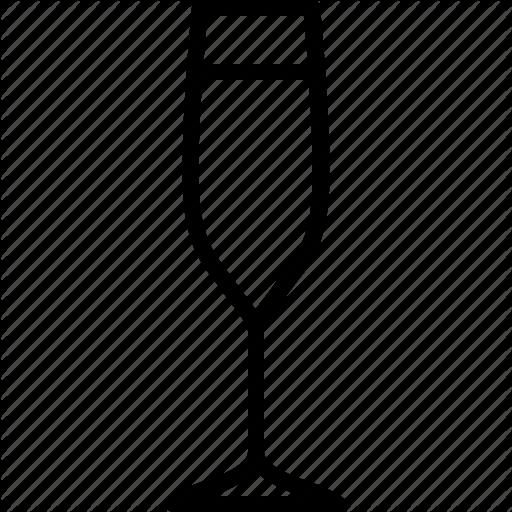 Cava / Prosecco
